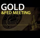 Gold and the Fed meeting.jpg