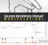Silver Reverses Friday – Manipulation?.jpg