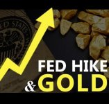 Fed hike & Gold.jpg