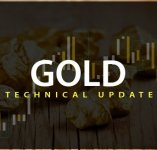 Gold Technical update.jpg