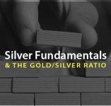 Silver Fundamentals.jpg
