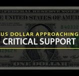 US Dollar approaching.jpg