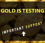 Gold is testing important support (1).jpg
