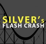 Silver Flash Crash.jpg