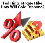 Fed Hints at Rate Hike How Will Gold Respond.jpg