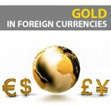 Gold in foreign currencies.jpg