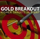 Gold breakout.jpg