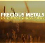 Precious metals updates.jpg