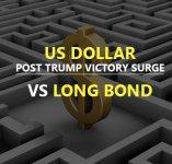 S Dollar & Long Bond Update.jpg