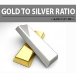 Gold and Silver Ratio.jpg