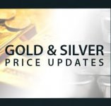 Gold & Silver price updates.jpg