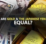 Gold and Japanese Yen equil Part II.jpg
