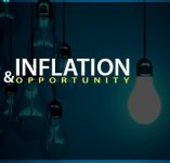 Inflation and Opportunity.jpg