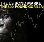 The US Bond market-the 800 Pound Gorilla.jpg