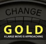 Gold-a large move is approaching.jpg