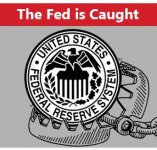 Fed is caught.jpg
