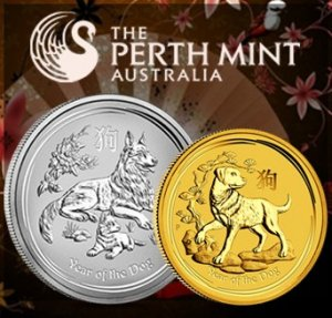 Perth Mint Lunar Series.jpg