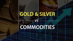 Gold & Silver vs. Commodities.jpg