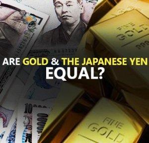 Gold vs Japanese Yen.jpg