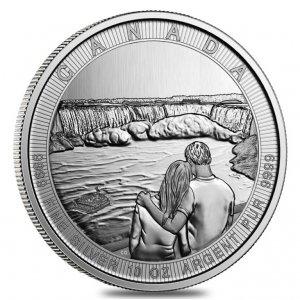 10 oz Silver Canada the Great CTG Niagara Falls.jpg
