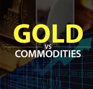 Gold and Commodities.jpg